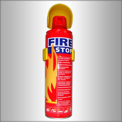 Fire_Extinguisher_Fire_Stop_Spray_For_Car_Home_Official_Use