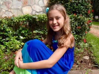 Abby 2